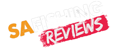 SA Fishing Reviews